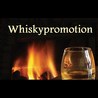 whiskypromotion_400x400.png