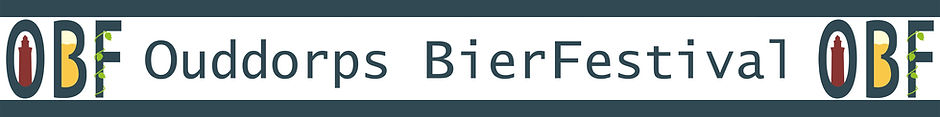 Header-site-2xLogo-tekst-midden.jpg