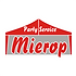 Party-Service-Mierop_200x200.png