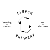 Logo-Eleven-Brewery_400x400.png