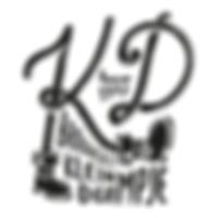 Logo-Klein-Duimpje_400x400.png