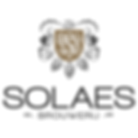 solaes_400x400.png