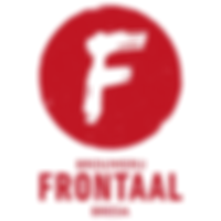 Frontaal_400x400.png