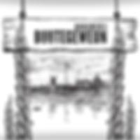 Logo-Buutegeweun_400x400.png