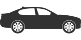 vector-cars-png-5.png