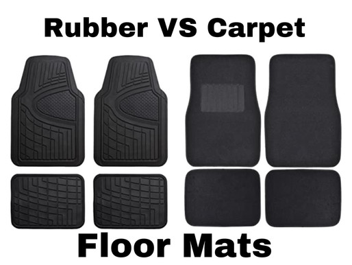 This is the easiest thing YOU can do to maintain your vehicles interior