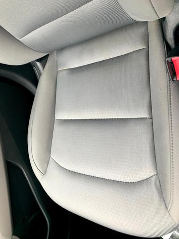 San Antonio Clean Auto Detailing Ater S