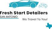 logo fresh start.jpg