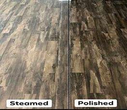 hardwood floors.jpg