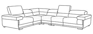 sofa-steam-cleaning-san-antonio