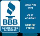 bbb-accredited-san-antonio
