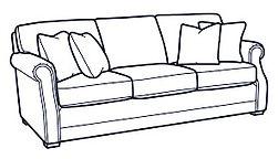 couch-steam-clean-san-antonio