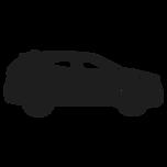 6c5e852026e7fd11f79cf45a65299016-suv-car