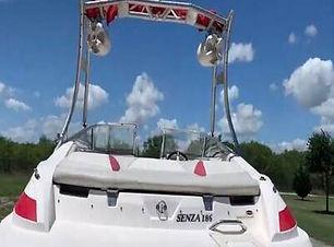 boat washing.jpg