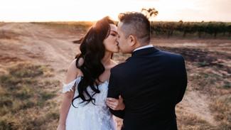 Wedding Day Grand ($2,495)