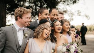 Wedding Day Classic ($2,045)