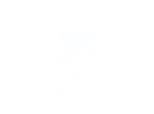 icilov_white_logo
