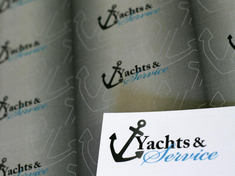 Yacts & Service