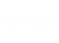oracle_white_logo
