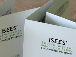 ISEES'