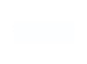 sorento_white_logo