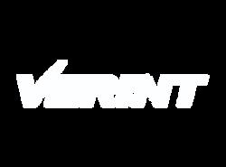 verint_white_logo