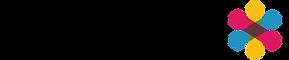 תמונת לוגו שער להערכה - קישור לדף הבית
