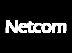 netcom_white_logo