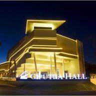 Ciputra Hall