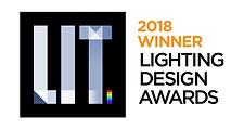 LIT-Awards-2018.png