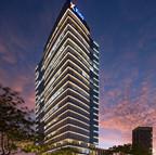 Kino Tower