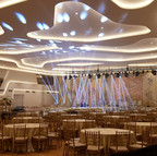 MAC Ballroom