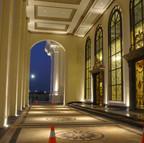 Grand Royal Ballroom