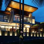 HL Residence