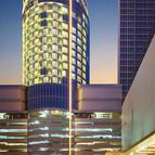 Ciputra World Hotel