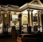 YG Residence