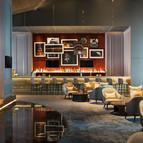 Kawi Lounge