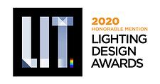 LIT-Awards-2020-HM.png