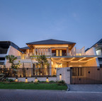 B & I Residence