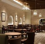 Kokoon Hotel