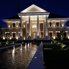 Admidral Residence