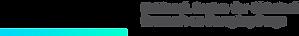 NCCRED_Horizontal_Lockup_RGB.png