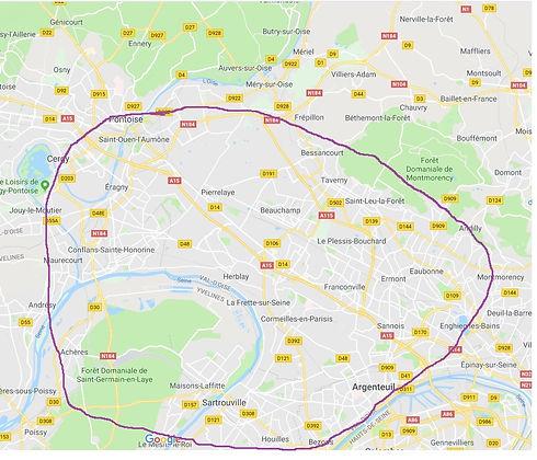 Carte_région_limite_2.jpg
