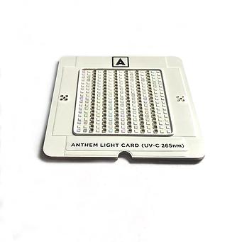 UVC Light Card.webp