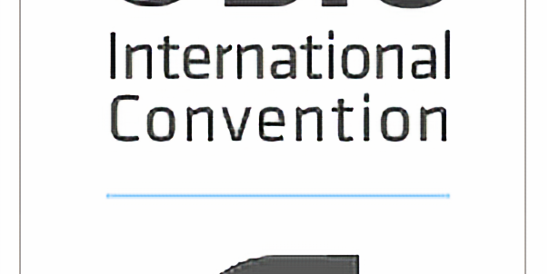 The BIO International Convention
