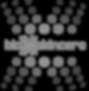 bioXskincare_X_logo_Grey.png