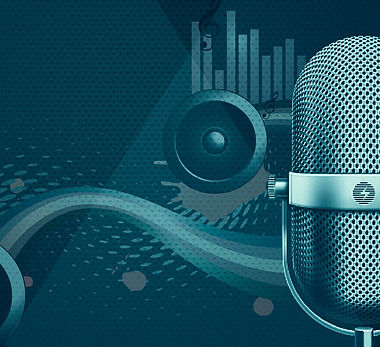 Why-Audio-Ads-Should-Be-a-Part-of-Your-Advertising-Strategy-in-2020-Guest-Post.jpeg