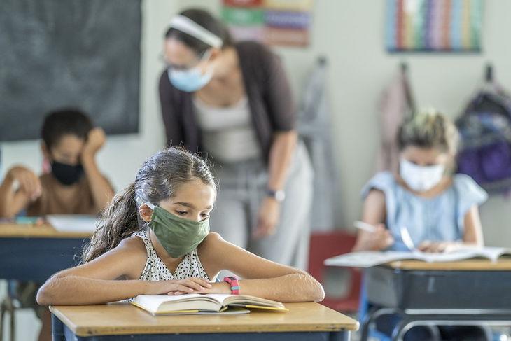 student-wearing-mask.jpeg