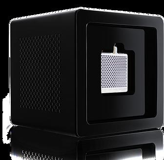 UVC Light Cube Disinfection Unit.png