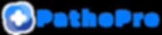 PathoPro Logo Horizontal.png